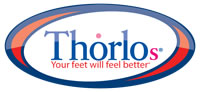 Thorlos Postal Socks