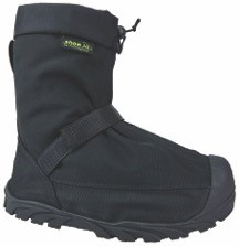 Thorogood Shoe In 11 in. Insulated Waterproof Postal Oversho