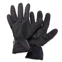 Silkweight Windstopper Glove