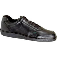 Men's Thorogood Postal Certified Athletic Oxford