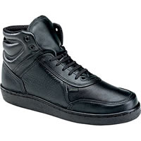 Men's Thorogood Athletic Hi-Top