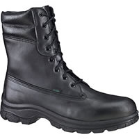 Men's Thorogood 8 in. Waterproof Insulated Sport Boot