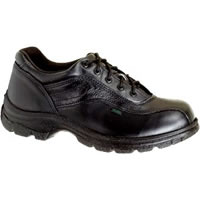 Men's Thorogood Softstreets Double Track Postal Oxford
