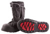 Tingley Orion 14in. Waterproof Overshoe
