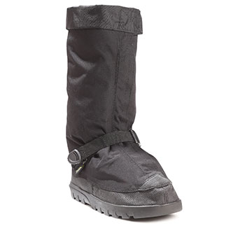 "NEOS Adventurer Waterproof 15"" Overshoe"