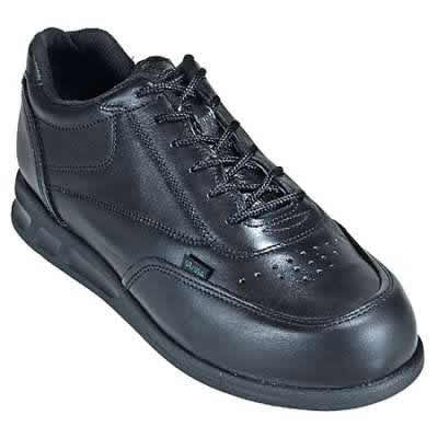 Ladies' Thorogood Postal Certified Athletic Oxford